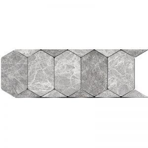 Peratile_Design_HexBrick border