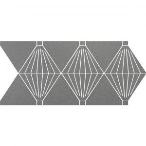 Peratile_Design_Courant