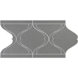 Peratile_Design_Laterna_border