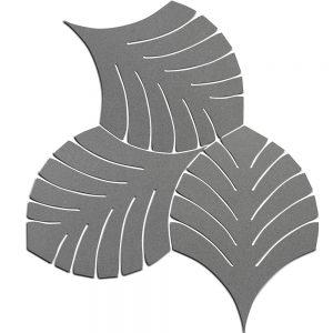 Foliage Greyon