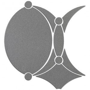 Greyon Angelique macro sheet
