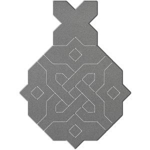 Messina mosaic 1