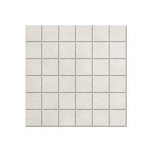 mosaic_white 1