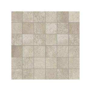 250105_mosaic beige urbana web