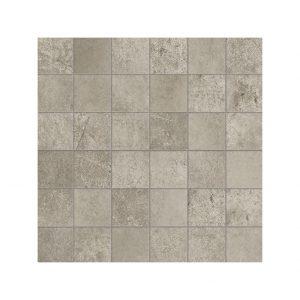 250106_mosaic greige urbana web