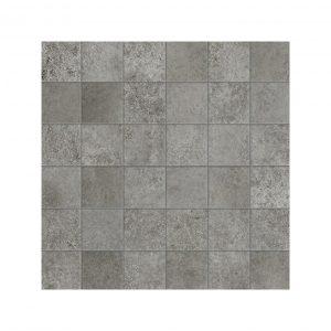 250107_mosaic grigio web