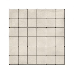 250109 eastside 2x2 mosaic SALT web2