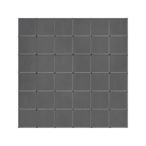250111 eastside 2x2 mosaic ASH web2