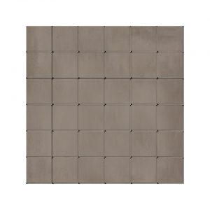 250112 eastside 2x2 mosaic RUST web2