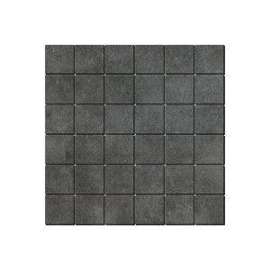 mosaic_antracite 1